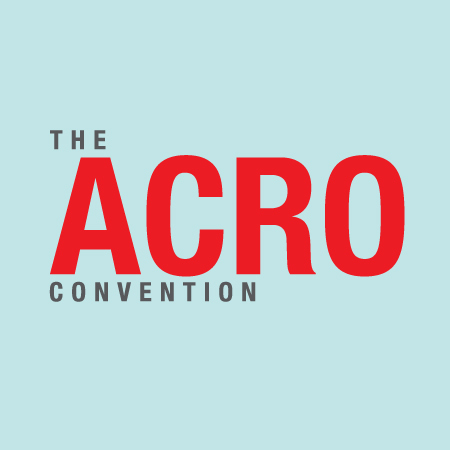 The ACRO Convention Mississauga